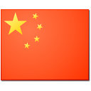 Wang/Xue flag