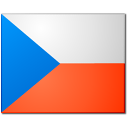Hermannova/Slukova flag