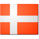 Sondergard/Windeleff flag