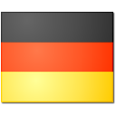 Ittlinger/Laboureur flag