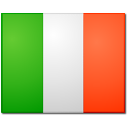 Luca/allegretti flag