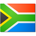 Naidoo/Williams flag