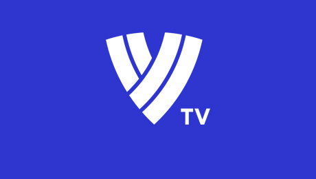 Broadcasters - FIVB Volleyball Nations League 2018