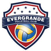 Guangdong Evergrande Volleyball Club (CHN)